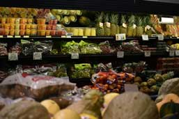 produce cleveland heights ohio